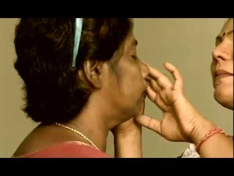 Telugu family sex videos