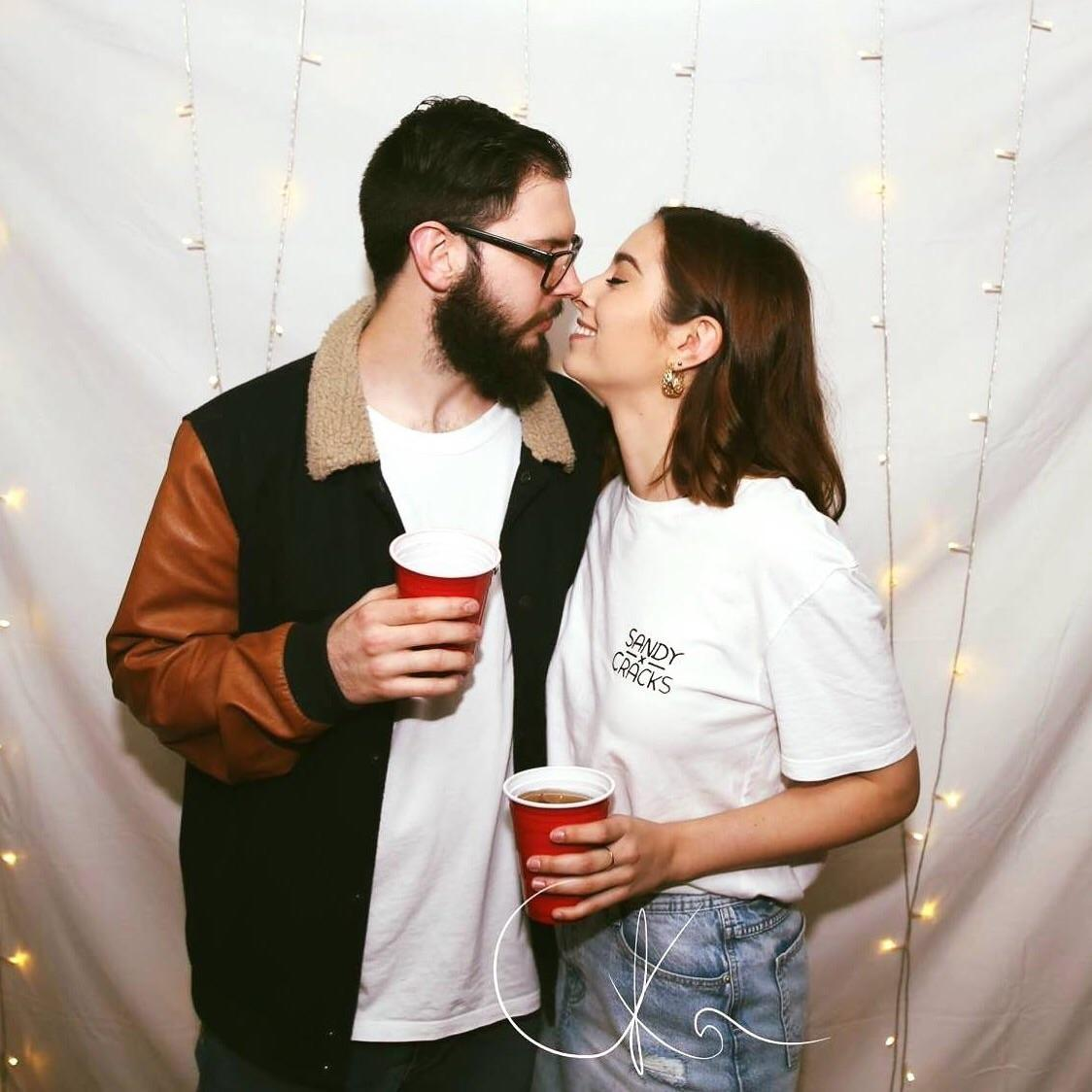 I have been dating a guy for 9 months
