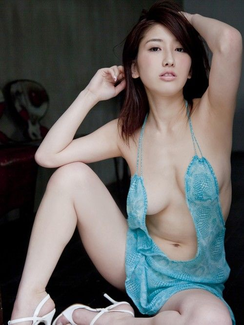 Sexy asian lingerie tumblr