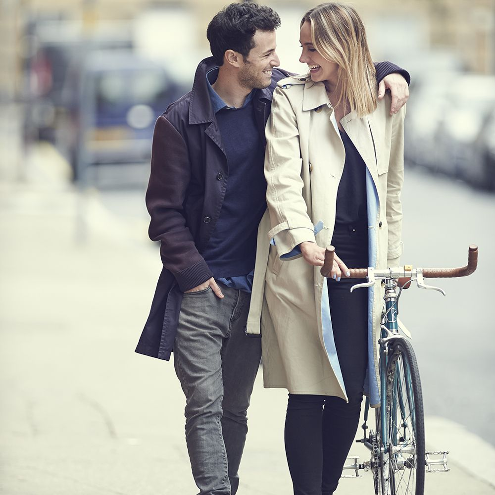 how long can casual dating last