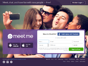 Dating site that collect online check
