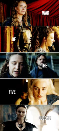 Dating tips game of thrones