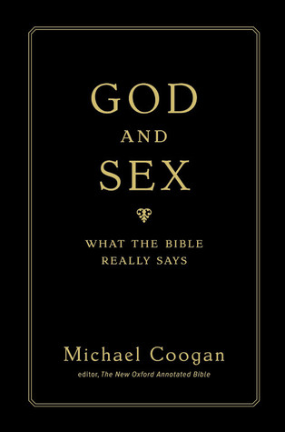 Sex in the bible