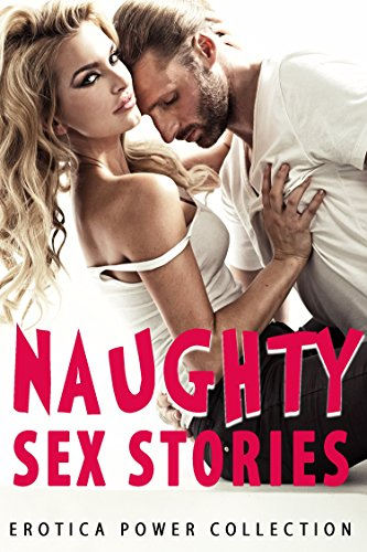 Naughty sex stories for women
