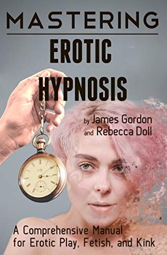 Erotic hypnosis for women uk