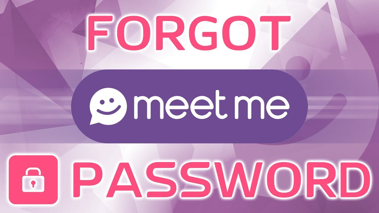 Meetme com login with facebook. Meetme Registration | Sign