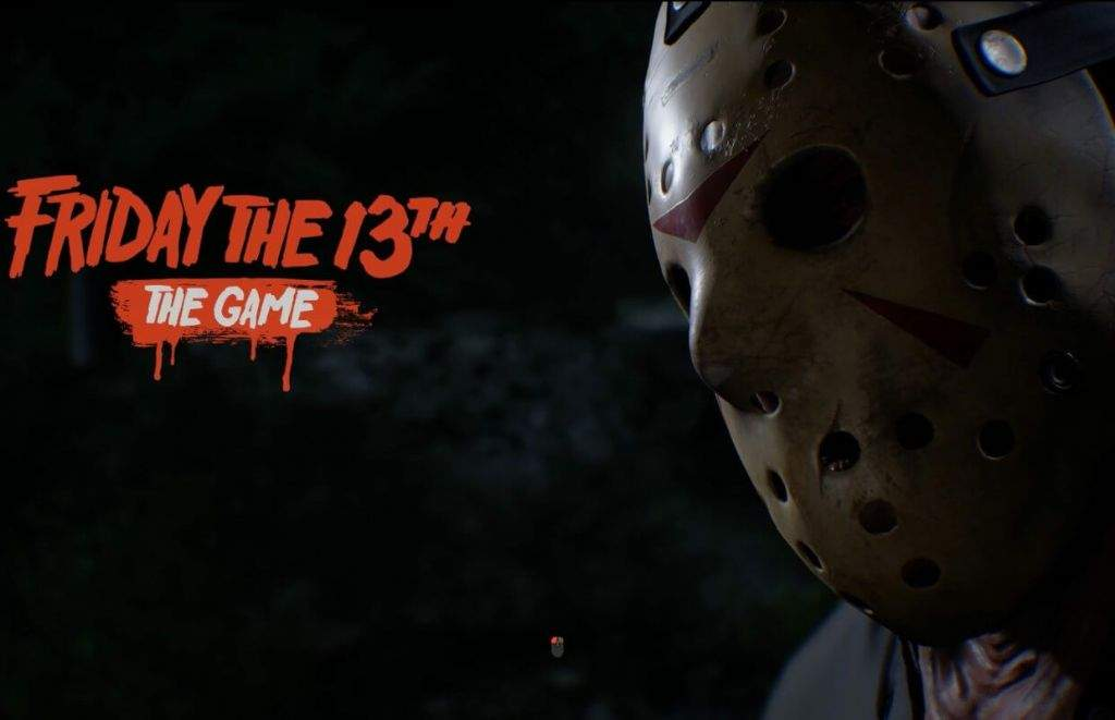 How did friday the 13th get started