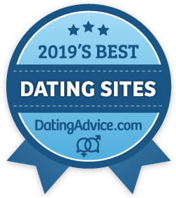 Famous dating site in america