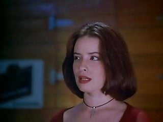 Holly combs nude pics