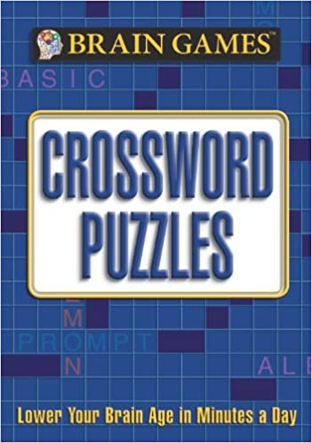 Feign illness crossword clue