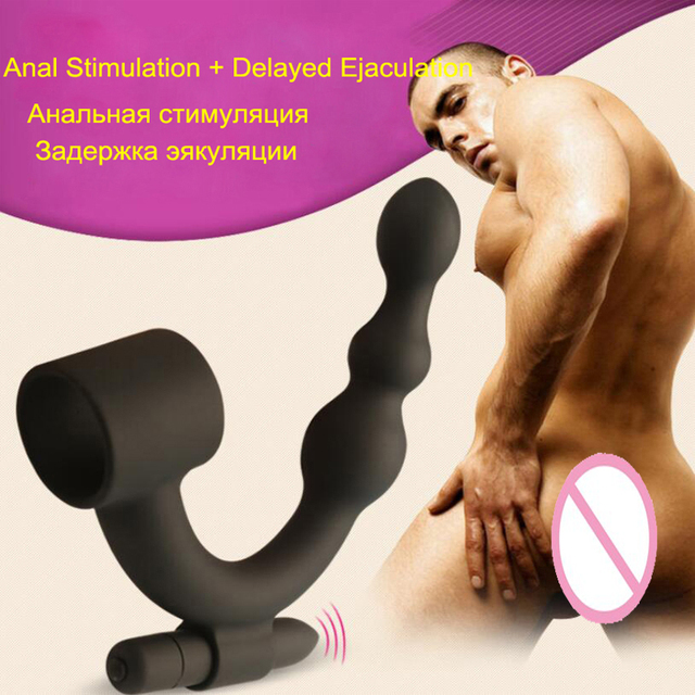 Free adult male anal sex
