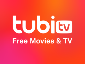 Free sex tv channel in hollywood