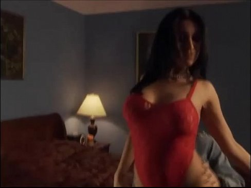 Hot sex scenes for women