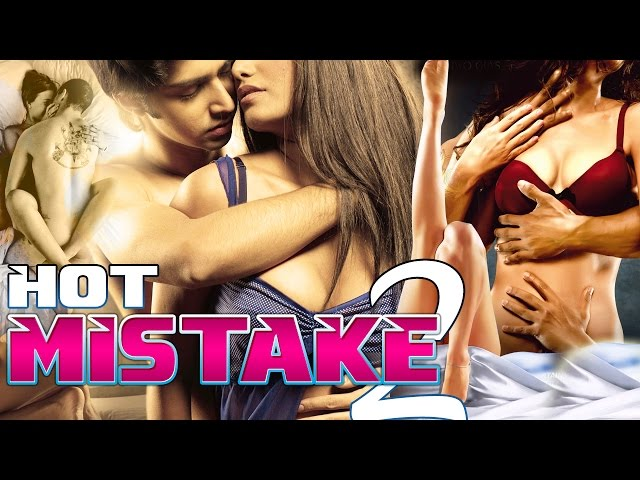 Indian b grade movies online free