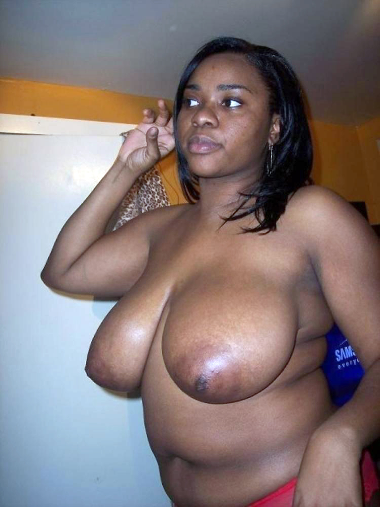 Jamaican woman sex