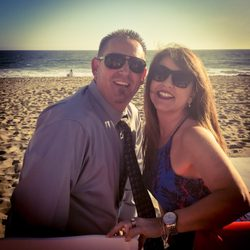 Los angeles singles personal matchmaking