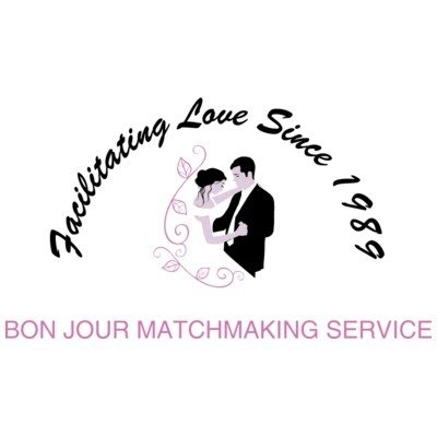 Matchmaking services nz