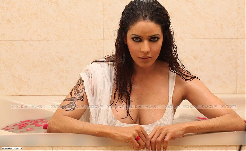 Most hot indian