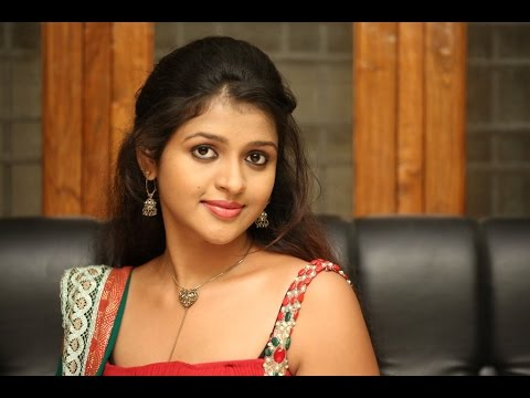 New actress hot images