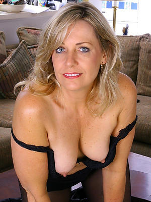 Over 40 sex pictures
