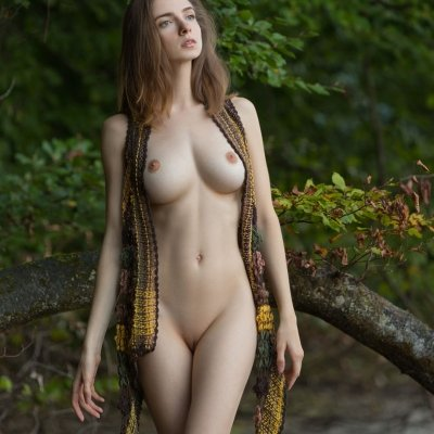 Perfect naked girls pictures