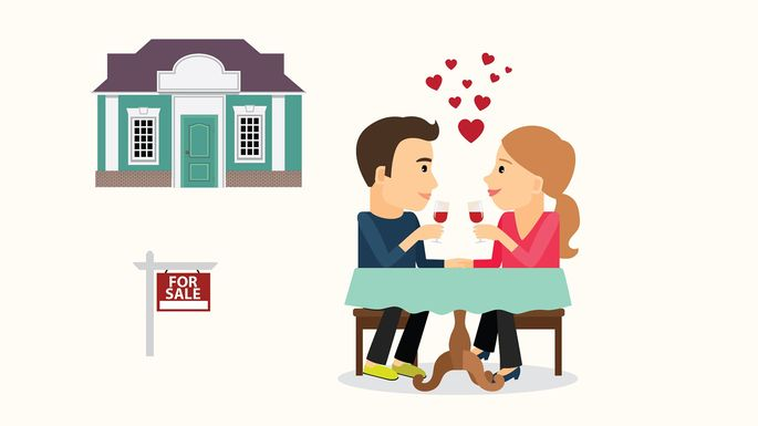 Realtors dating site