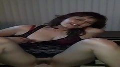 Sex in brisbane webcam