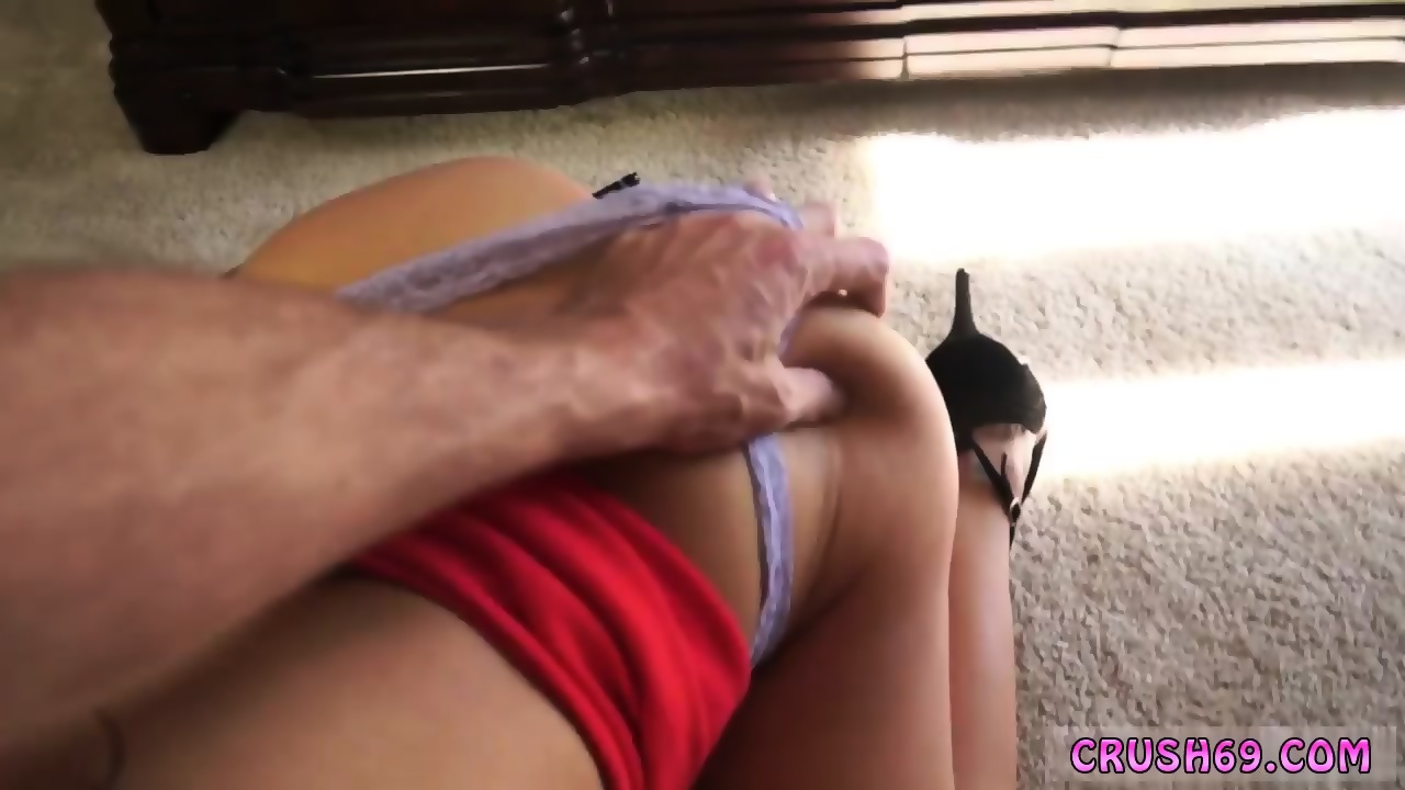 Sex seduction amateur