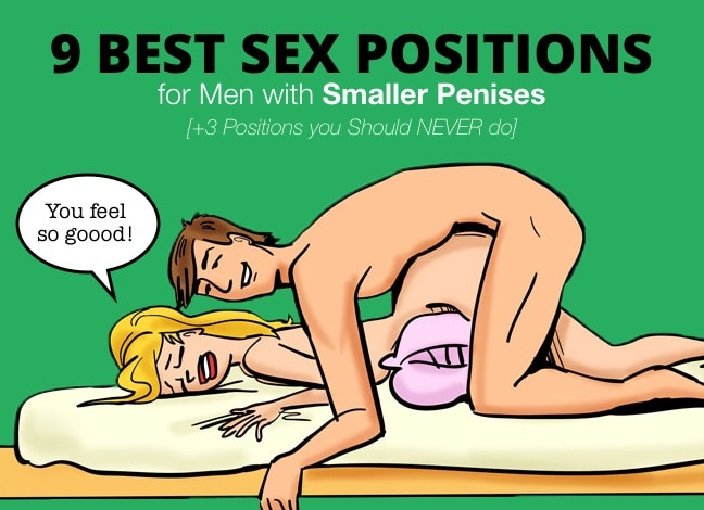 Sex tips tits boners