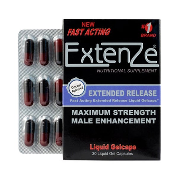 Sexual enhancement products