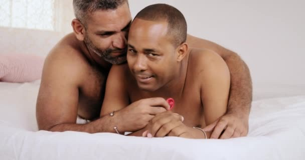Stock images gay sex