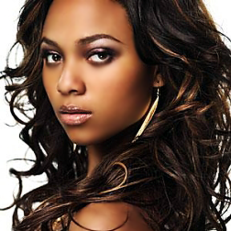 Teairra mari birthday sex lyrics