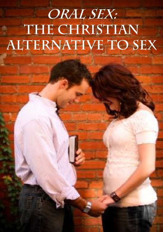 The christain and sex