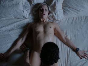 What happened to monday sex scene