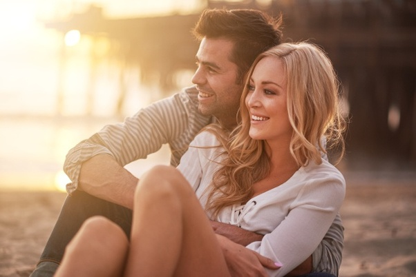 What is the best sex dating site