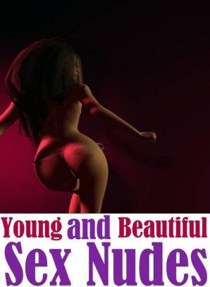 Young erotic anal sex stories