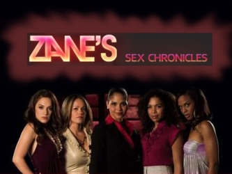 Zane sex chronicles season 1 episode 7