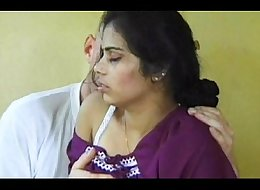 Hd videos of indian sex