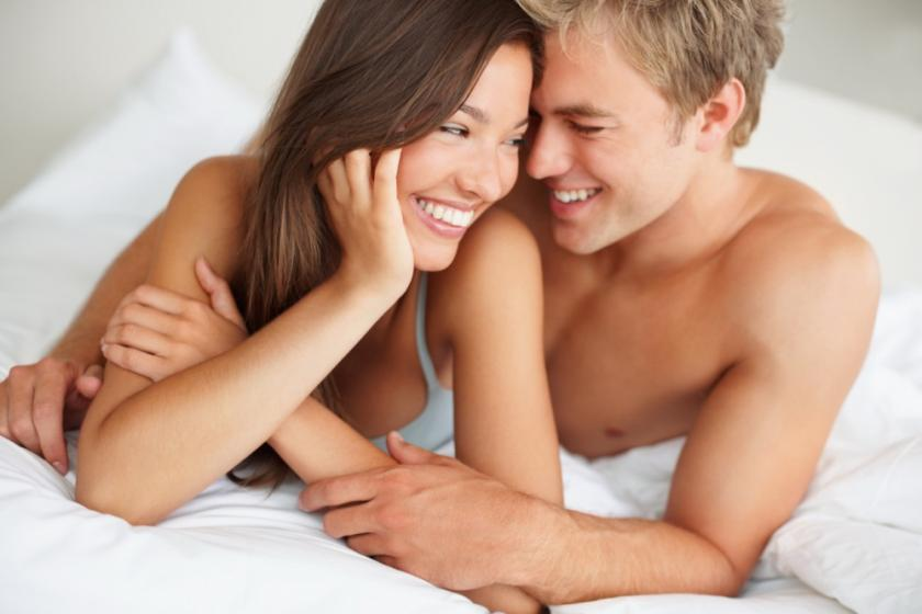10 reasons to have sex