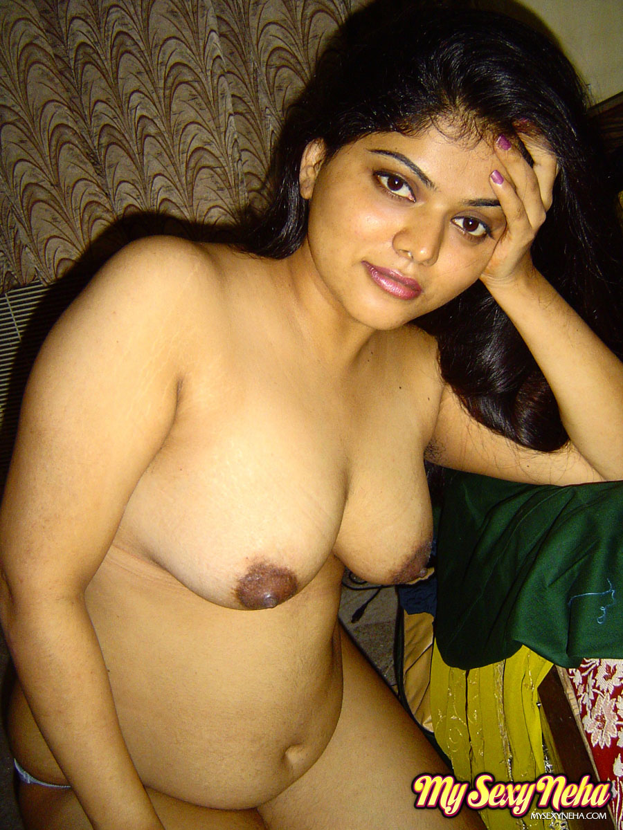 swollen pussy sexting pics