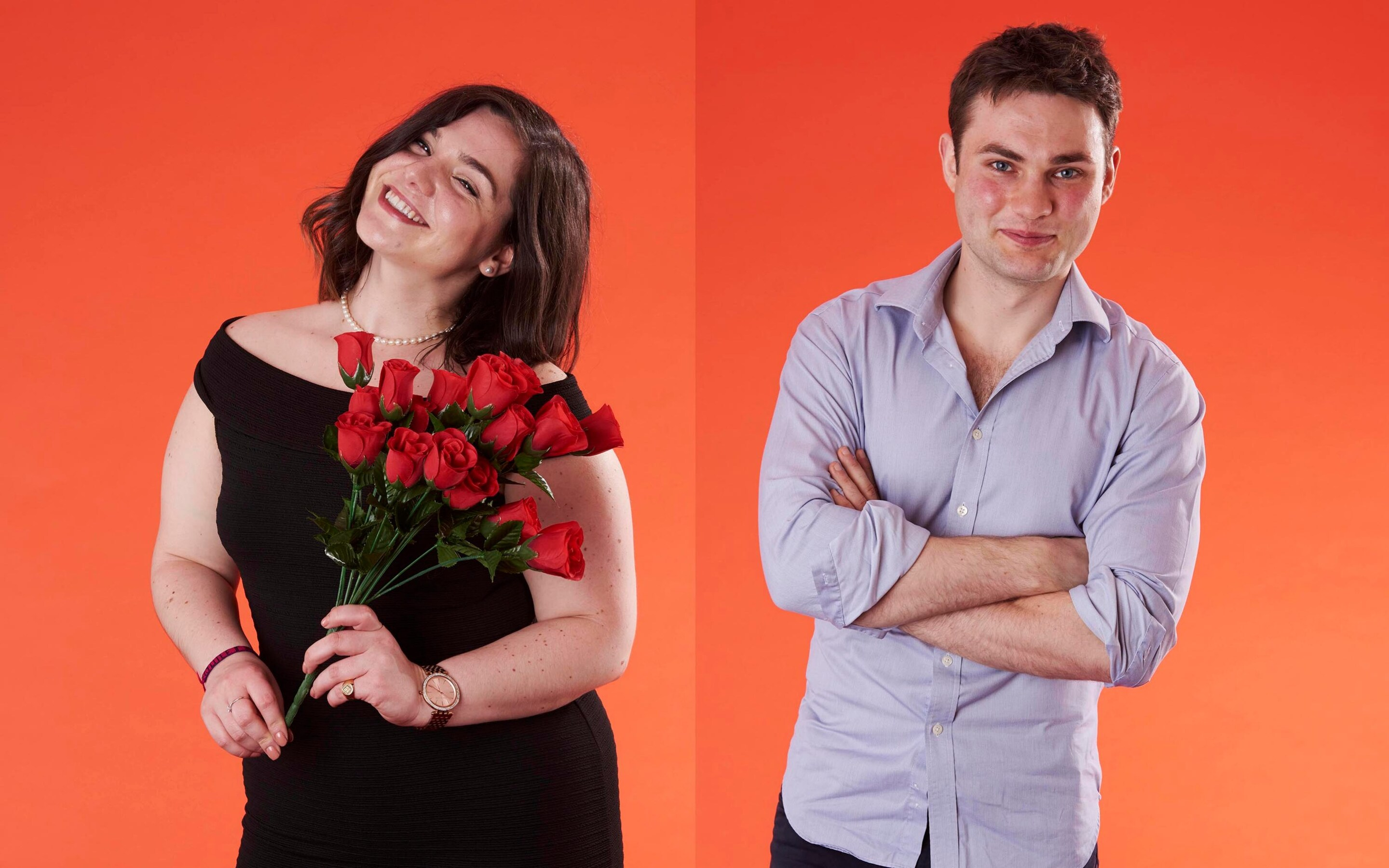 Best dating websites guardian. 7 of the most popular