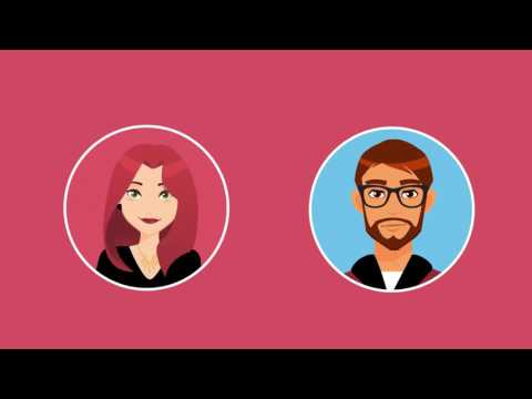 The evolution of the hookup app