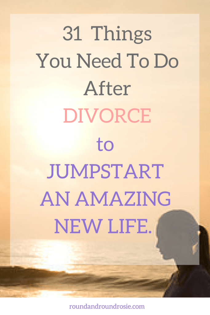 Best way to start dating after a divorce. Tips for Dating