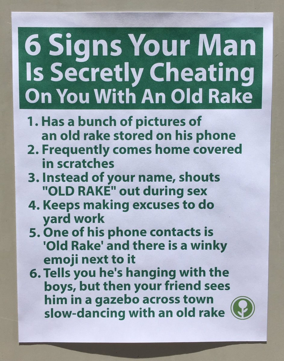 Signs ur man is cheating. 18 Signs Your Partner Might Be
