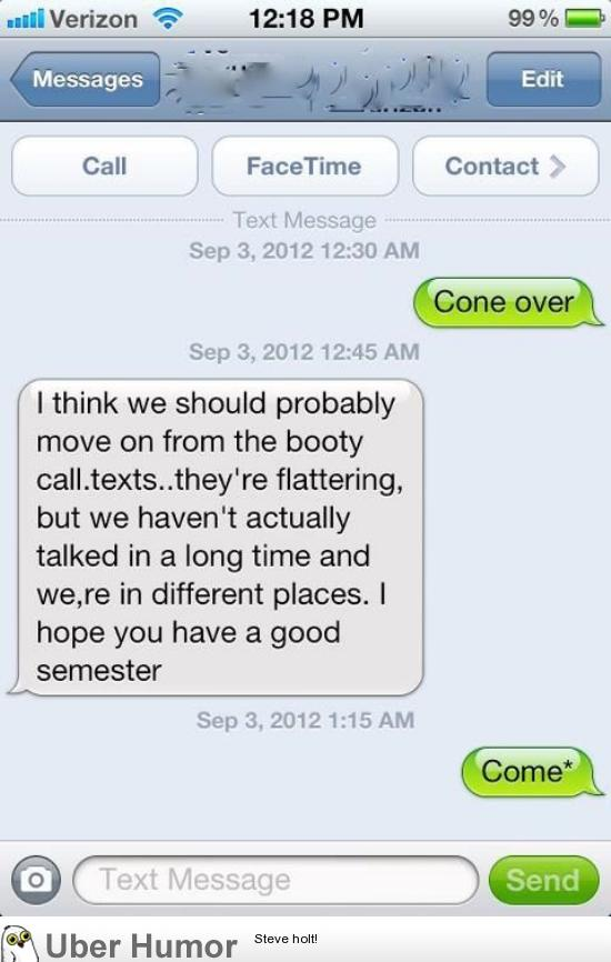 Hot dirty text messages examples. + Sexting Examples and