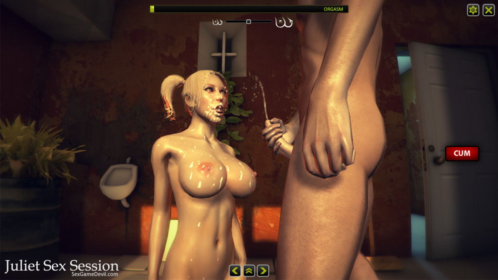 Sex games download now