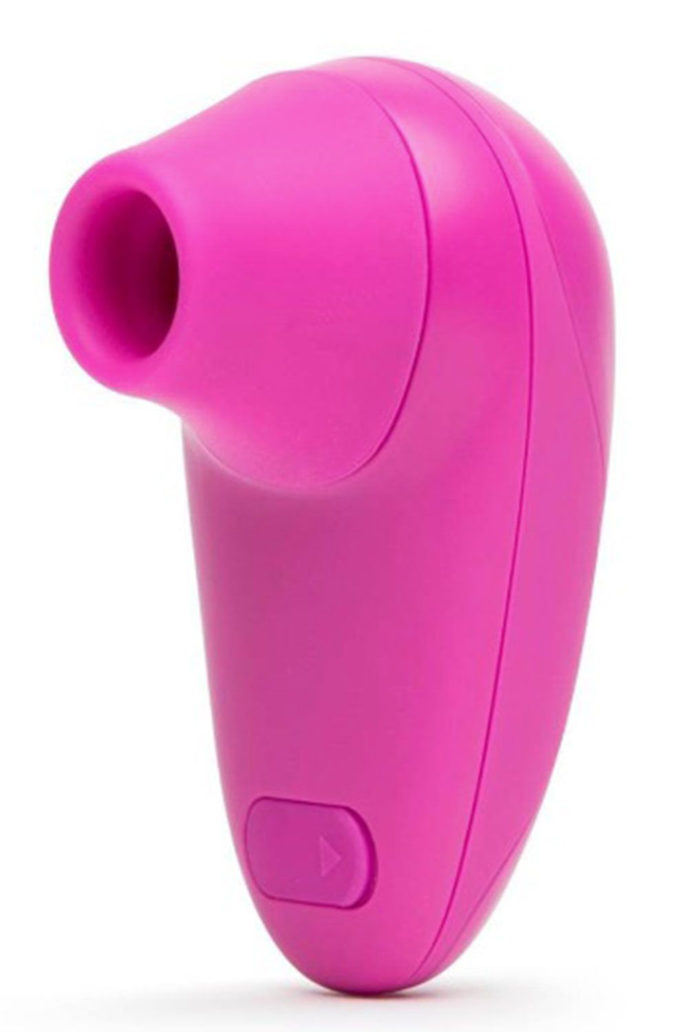 Oral sex toy for woman