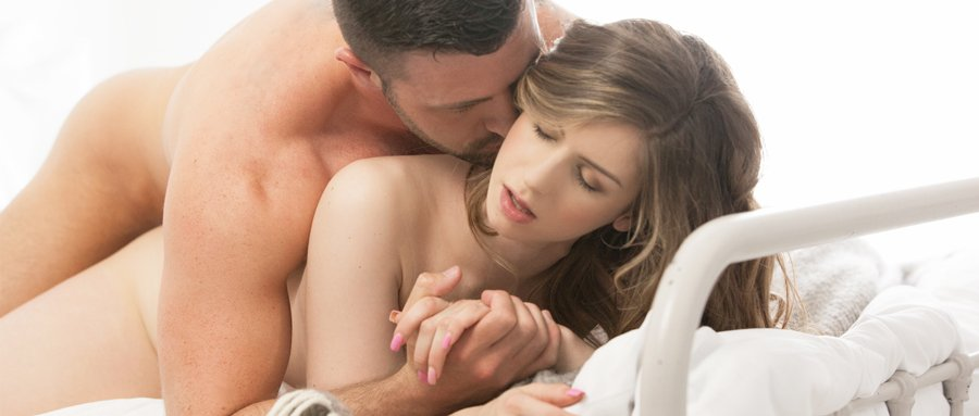 Young love sex naughty stories