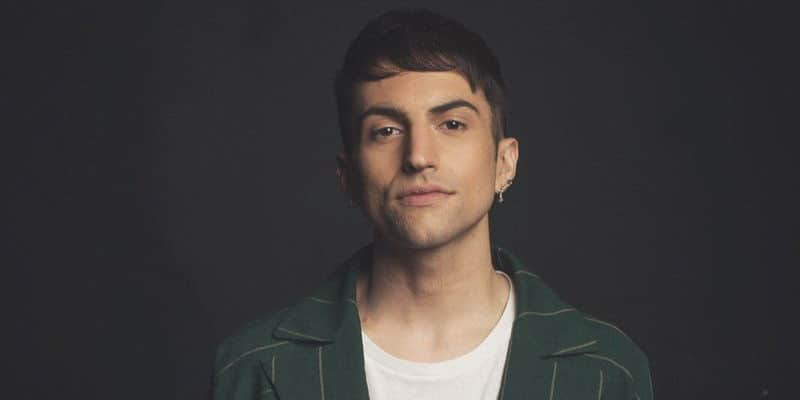 Does mitch grassi have cancer