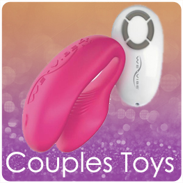 Fayetteville n c sex toy store